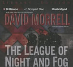 The League of Night and Fog - Wolfson Professor of General Practice David Morrell