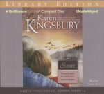 Sunset : Baxter Family Drama: Sunrise - Karen Kingsbury