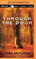 Through the Door : Thin Veil - Jodi McIsaac