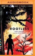 Rootless - Chris Howard