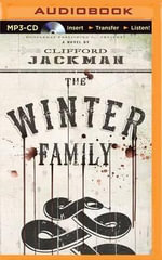 The Winter Family - Clifford Jackman