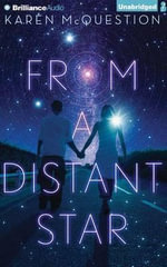 From a Distant Star - Karen McQuestion