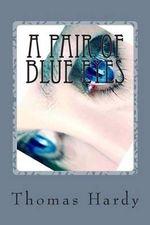 A Pair of Blue Eyes - Thomas Hardy, Defendant