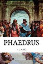 Phaedrus - Plato