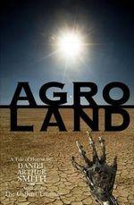 Agroland - Daniel Arthur Smith