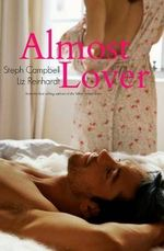 Almost Lover - Steph Campbell