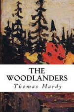 The Woodlanders - Thomas Hardy, Defendant