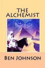 The Alchemist - Ben Johnson