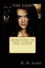 Princess of the Light - N N Light