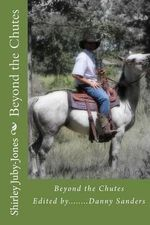 Beyond the Chutes - Shirley Juby-Jones