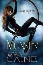 Monster - Carmen Caine
