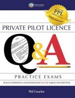 Ppl Q and A - Phil Croucher