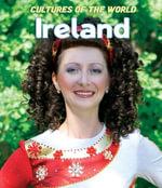 Ireland - Patricia Levy