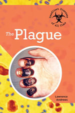 The Plague - Lawrence Andrews
