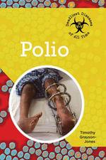 Polio - Timothy Grayson-Jones