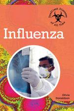 Influenza - Olivia Donaldson