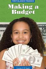 Making a Budget - Carolyn Spath