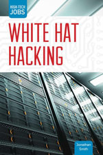 White Hat Hacking - Jonathan Smith