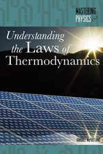 Understanding the Laws of Thermodynamics - Randall McPartland