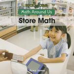 Store Math : Math Around Us (Paperback) - Dawn L James