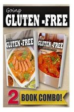 Gluten-Free Thai Recipes and Gluten-Free Indian Recipes : 2 Book Combo - Tamara Paul