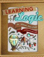 Learning Logic - William Lane Craig