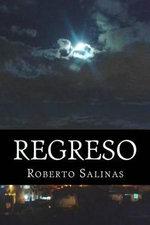 Regreso - Roberto C Salinas