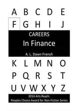 Careers : In Finance - A L Dawn French