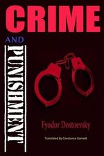 Crime and Punishment : Part I - VI - Fyodor M Dostoevsky