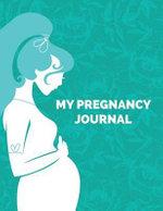 My Pregnancy Journal - The Blokehead