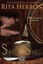 Safe by His Side - Rita Herron