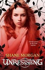 Unresisting - Shane Morgan