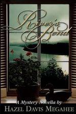 River's Bend - Hazel Davis Megahee