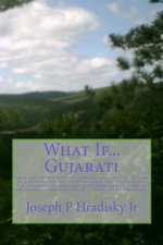 What If...Gujarati - Joseph P Hradisky Jr