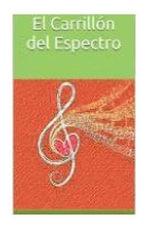 El Carillon del Espectro - Brenda Villena