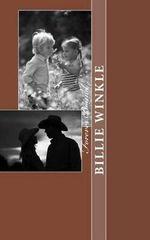 Forever Bound - Billie Winkle