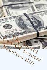 The Secret Law of Soccess - Napoleon Hill