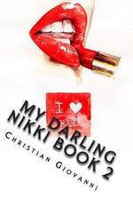 My Darling Nikki : Book 2 - Christian Giovanni