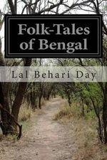 Folk-Tales of Bengal