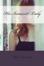His Innocent Lady - Mave Priestley