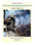 Illustrated Analysis of How the Wtc Was