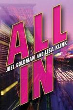 All in - Joel Goldman