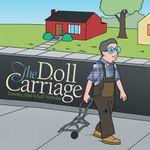The Doll Carriage - Dorothy Abel Scholl Nicholas