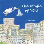 The Magic of YOU - Kare Less