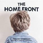 The Home Front - Margaret Vandenburg