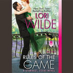 Rules of the Game : Stardust, Texas - Lori Wilde