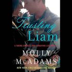 Trusting Liam : A Taking Chances and Forgiving Lies Novel - Molly McAdams