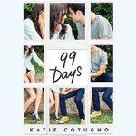 99 Days - Katie Cotugno