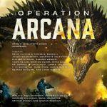 Operation Arcana