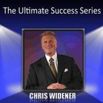 The Ultimate Success Series : 7 Powerful Programs on Wealth, Leadership, and Time Management